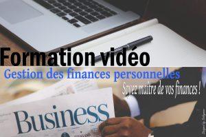 affiche-formation-finance-danielle