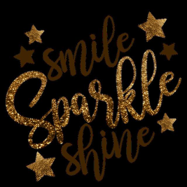 smile-2192672_640